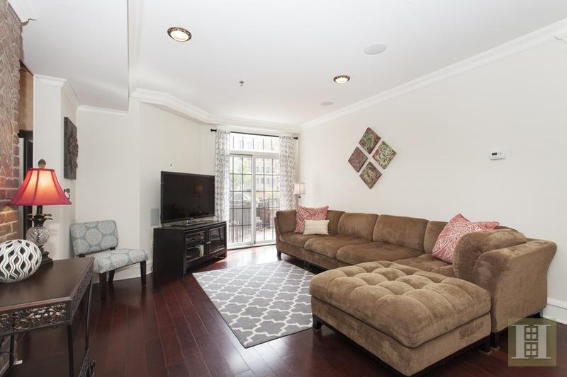 830 MONROE STREET 2D, Hoboken, $789,000, Web #: 15508622