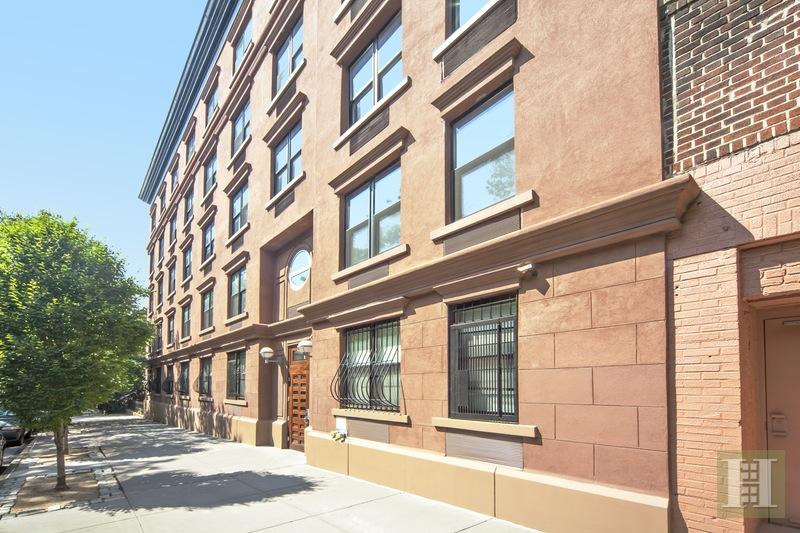 145 PARK PLACE PH8C, Park Slope, $2,195,000, Web #: 15525152