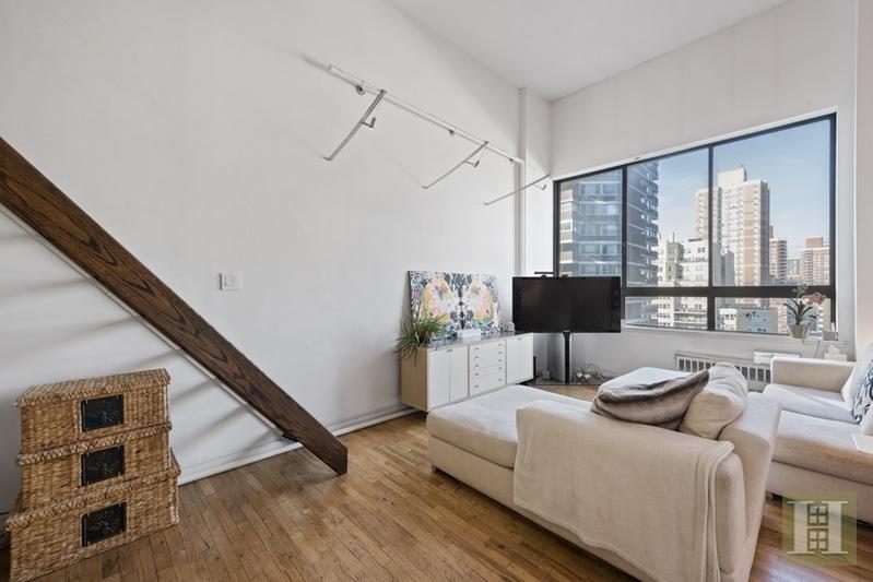 310 EAST 23RD STREET 12F, Gramercy Park, $1,095,000, Web #: 15542406