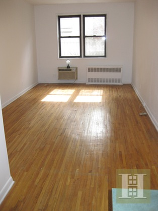 317 WEST 54TH STREET, Midtown West, $349,000, Web #: 15542451