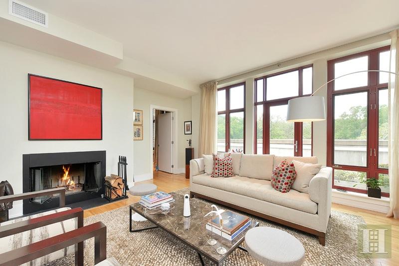 85 PARK AVENUE, Glen Ridge, $689,000, Web #: 15559461