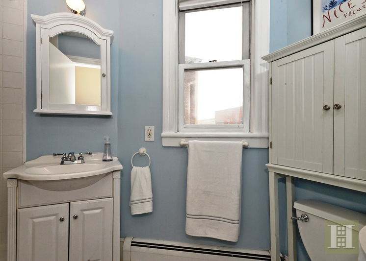122 BRIGHT ST 3E, Jersey City Downtown, $495,000, Web #: 15572544