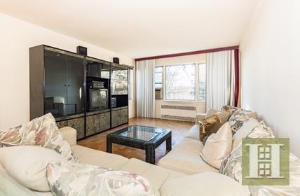 3750 Hudson Manor Terr 1aw 1aw, Bronx, NY - USA (photo 1)