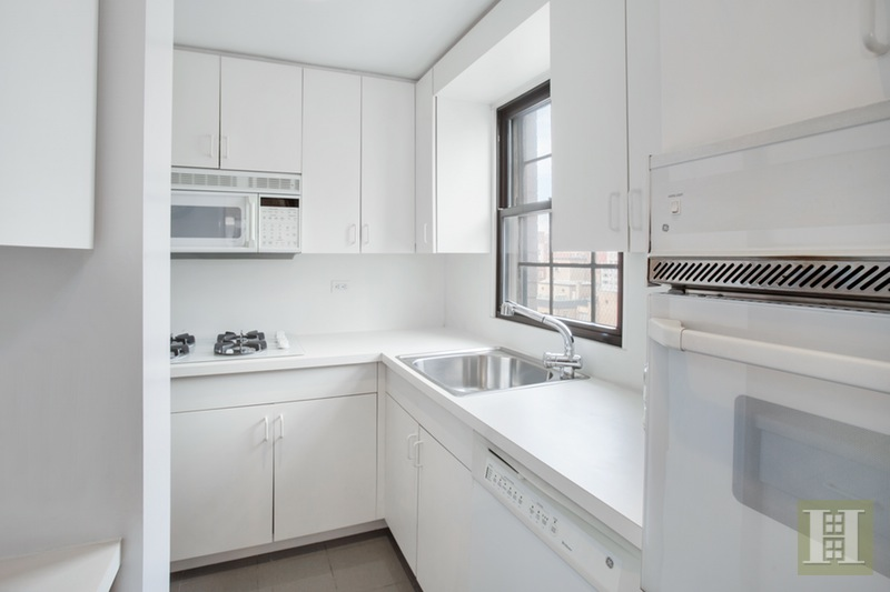 345 EAST 69TH STREET, Upper East Side, $751,400, Web #: 15573874