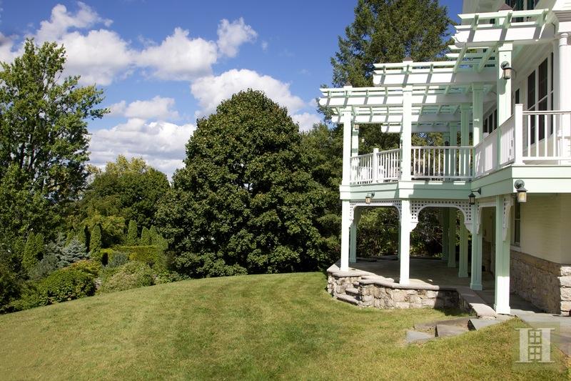 7 ROSSMAN AVENUE, Hudson, $850,000, Web #: 15580179