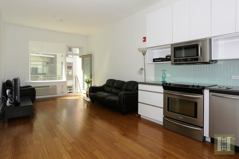 217 NEWARK AVE 306, Jersey City Downtown, $515,000, Web #: 15596496