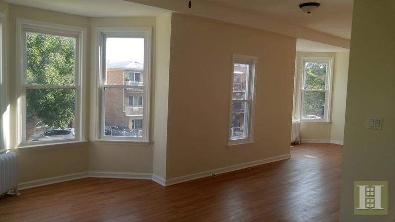 Sunny Sprawling One Bdrm - $1,600, Bensonhurst, Brooklyn, NY ...