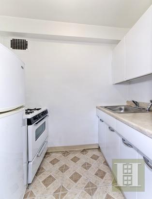 200 EAST 36TH STREET, Murray Hill Kips Bay, $0, Web #: 15608522