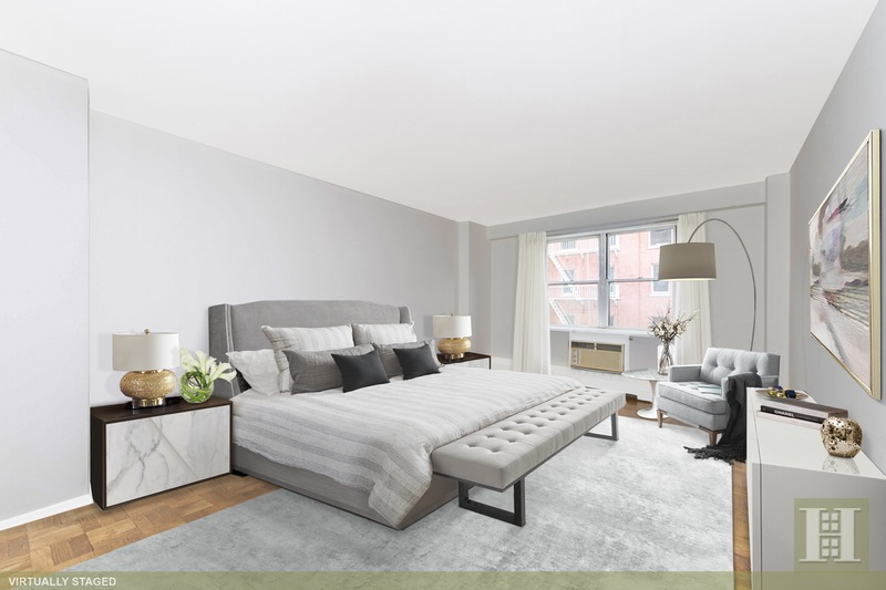 1175 YORK AVENUE, Upper East Side, $1,795,000, Web #: 15614488