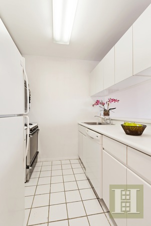 215 WEST 95TH STREET 2L, Upper West Side, $795,000, Web #: 15632219