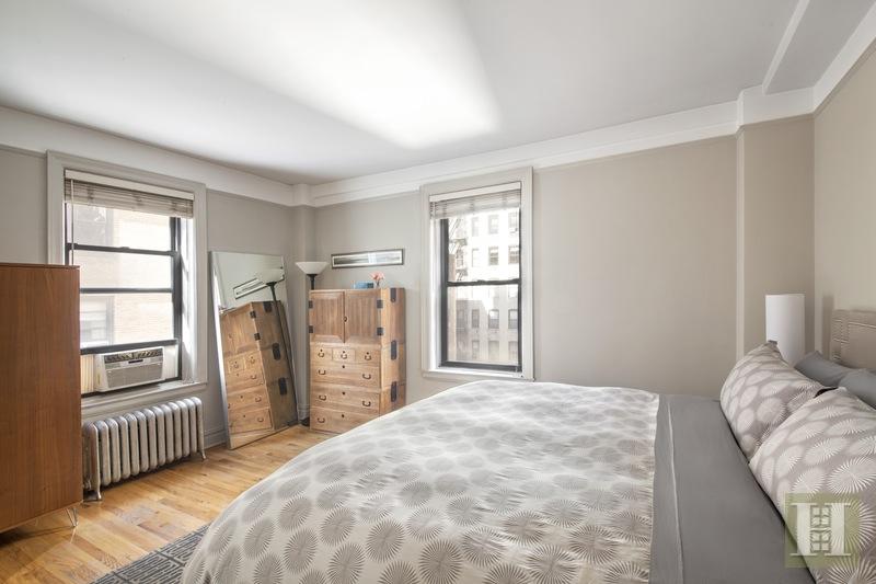 240 WEST 75TH STREET 6C, Upper West Side, $775,000, Web #: 15632392
