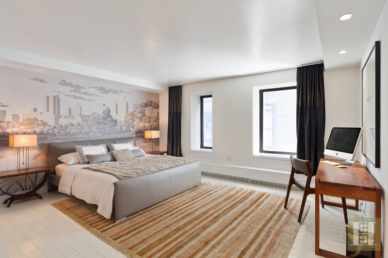 15 UNION SQUARE WEST 6D, Union Square, $4,950,000, Web #: 15632920
