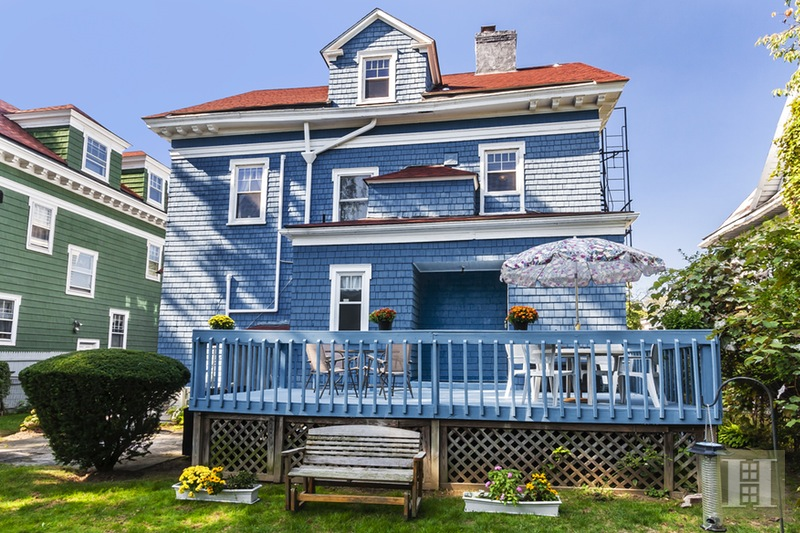 83 WESTMINSTER ROAD, Prospect Park South, $0, Web #: 15633548