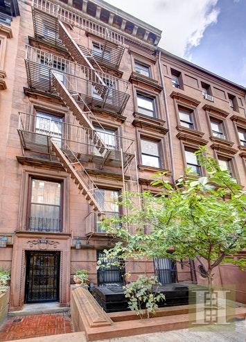 138 Joralemon Street, Brooklyn, NY - USA (photo 1)