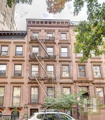 138 Joralemon Street, Brooklyn, NY - USA (photo 2)