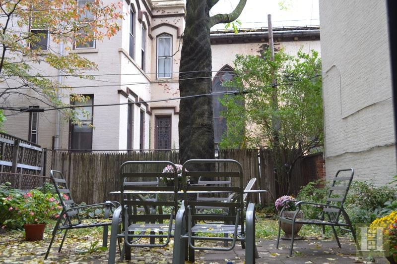 138 Joralemon Street, Brooklyn, NY - USA (photo 3)