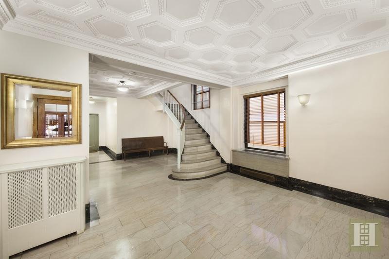 304 WEST 89TH STREET 4B, Upper West Side, $995,000, Web #: 15643474