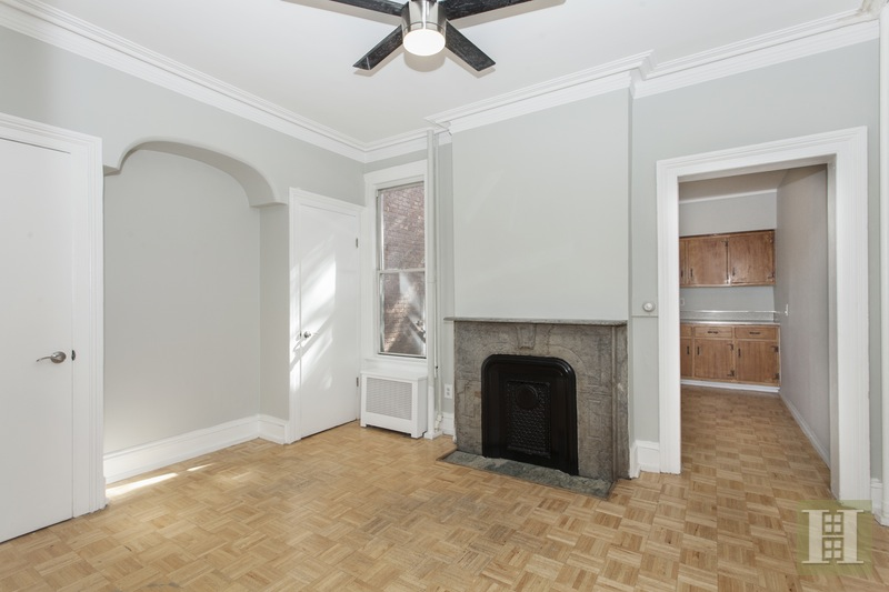 271 SAINT PAULS AVENUE, Jersey City, $499,000, Web #: 15643669
