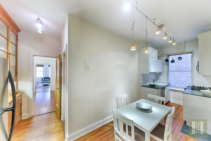 565 WEST 169TH STREET 2I, Washington Heights, $690,000, Web #: 15650181