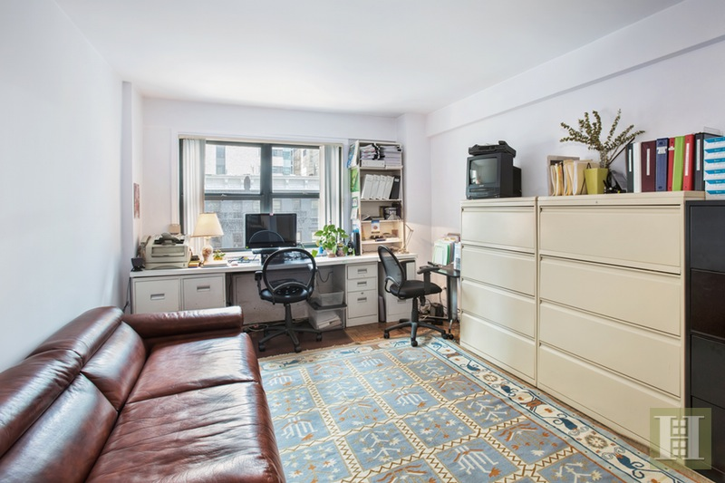 345 EAST 69TH STREET, Upper East Side, $635,000, Web #: 15671922