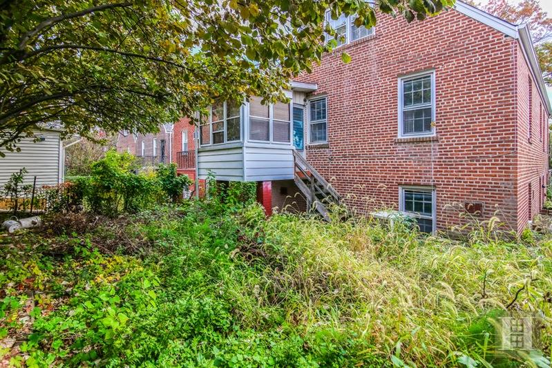 1581 ASTOR AVENUE, Pelham Gardens, $425,000, Web #: 15708419