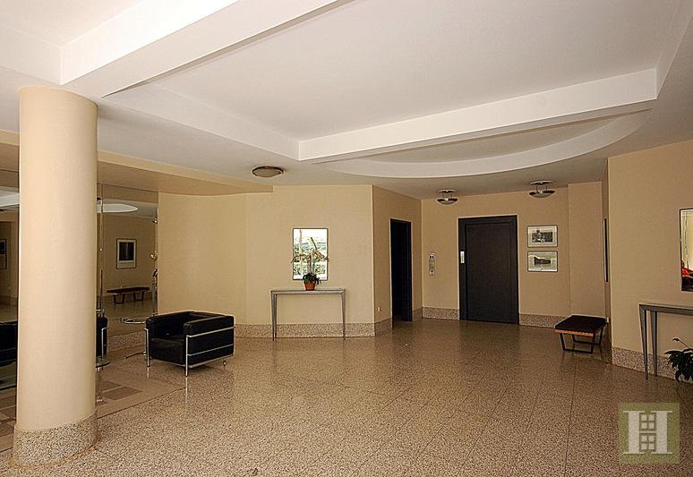 2 BEDROOM W/TERRACE -NO BOARD APPROVAL, Riverdale, $389,000, Web #: 15710321