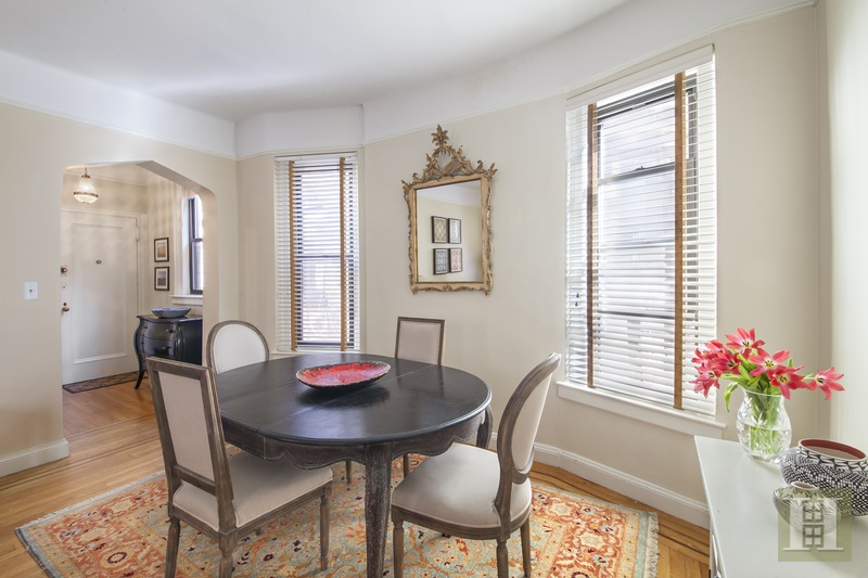250 WEST 22ND STREET 5C, Chelsea, $849,000, Web #: 15722206