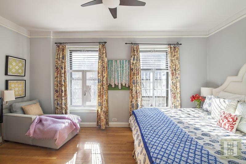 250 WEST 22ND STREET 5C, Chelsea, $849,000, Web #: 15722206