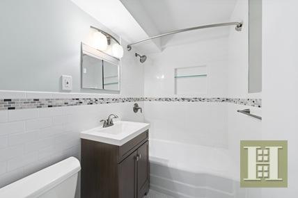 Newly Reno'd One Bed At The Birchwood 3p, Jackson Heights, NY - USA (photo 3)