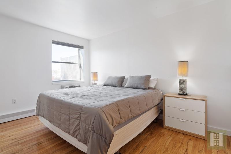 130 LENOX AVENUE 908, Harlem, $775,000, Web #: 15745120