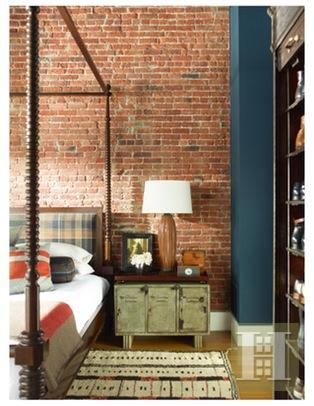58 WALKER STREET 2, Tribeca, $3,495,000, Web #: 15751355