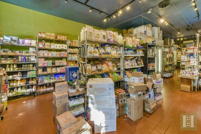 150 NEWARK ST, Hoboken, $12,000, Web #: 15756813