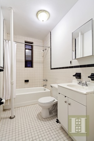 1878 ADAM CLAYTON POWELL 43, Harlem, $425,000, Web #: 15782333