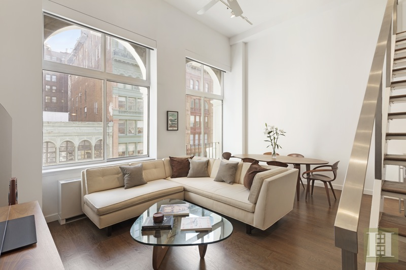 77 BLEECKER STREET 827, Central Village, $1,195,000, Web #: 15786640