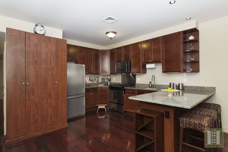 122 JACKSON 3A, Hoboken, $690,000, Web #: 15793365