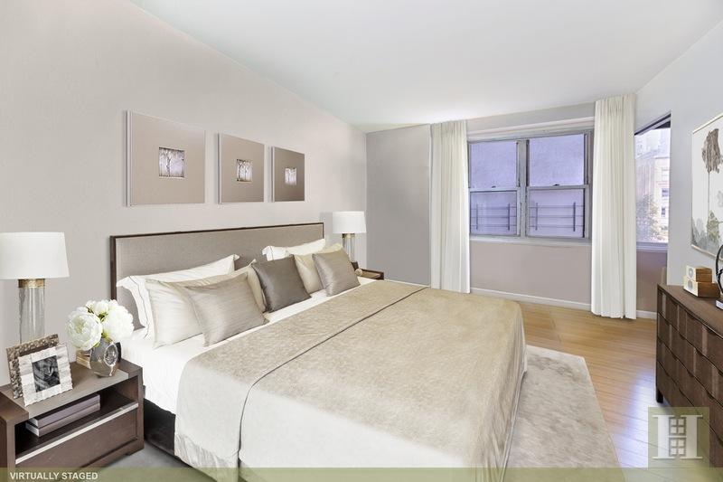 165 WEST 66TH STREET 5P, Upper West Side, $559,000, Web #: 15803050