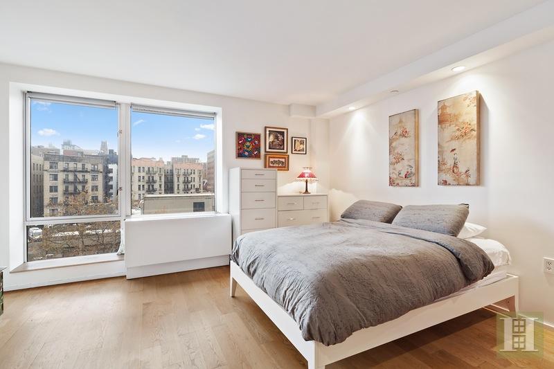 2280 FREDRICK DOUGLASS BO 5H, Harlem, $548,000, Web #: 15803836