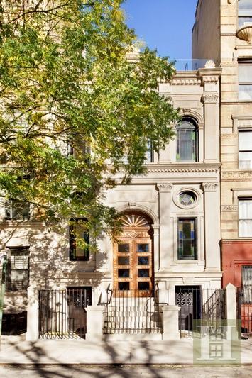 415 EAST 6TH STREET PH, East Village, $2,999,000, Web #: 15804082