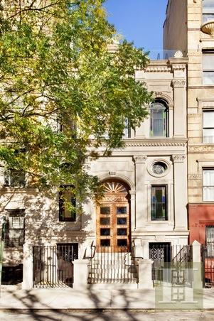 415 EAST 6TH STREET 2, East Village, $2,149,000, Web #: 15804186