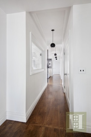 617 WEST END AVENUE 12FLOOR, Upper West Side, $0, Web #: 15833686