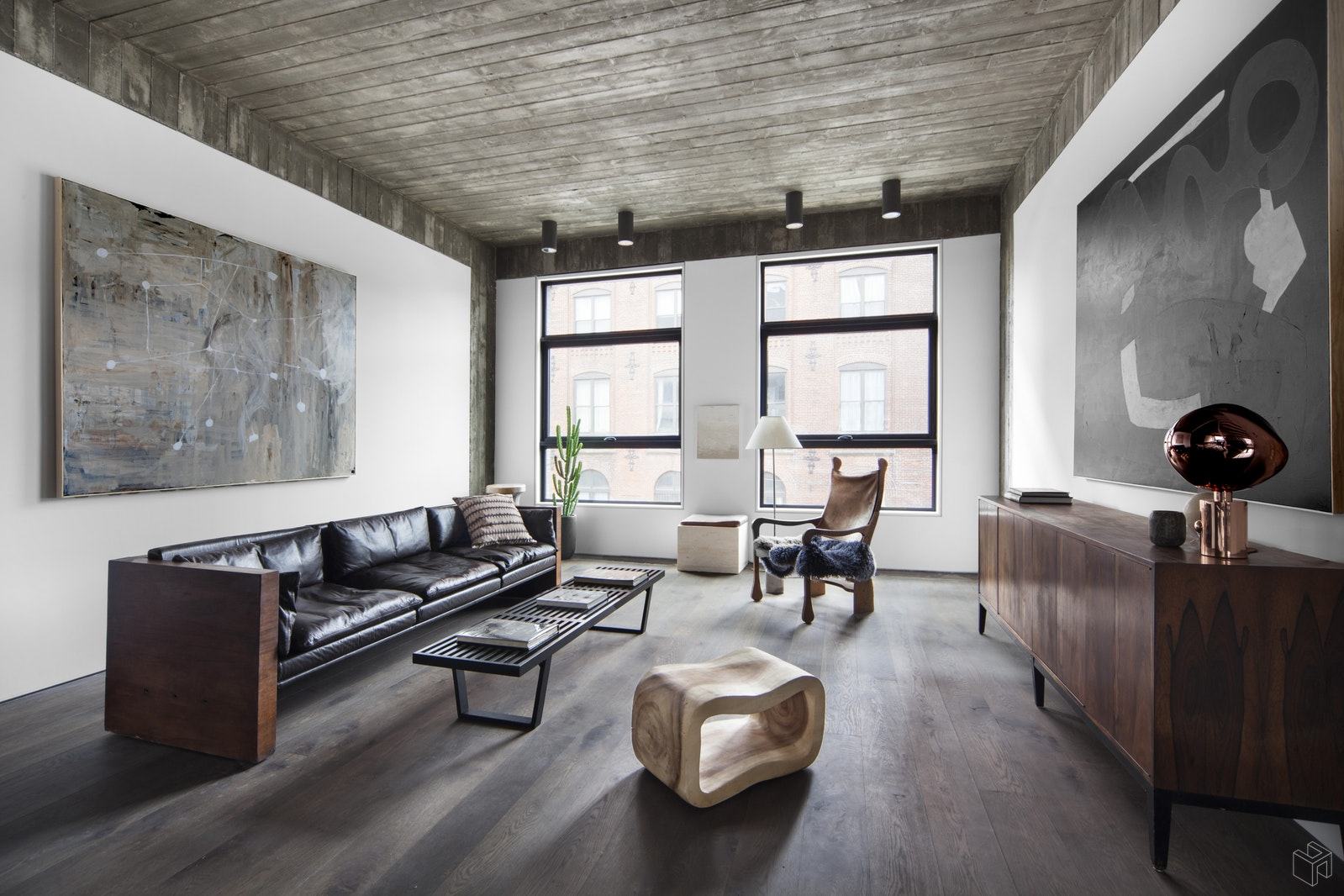53 SOUTH 4TH STREET, Williamsburg, $4,995,000, Web #: 15833723