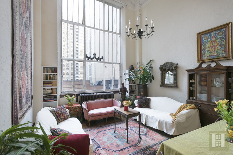 1 WEST 67TH STREET, Upper West Side, $2,950,000, Web #: 15843068
