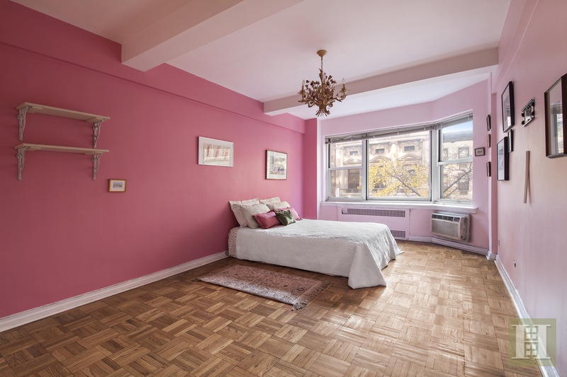 215 EAST 79TH STREET 3B, Upper East Side, $825,000, Web #: 15858383
