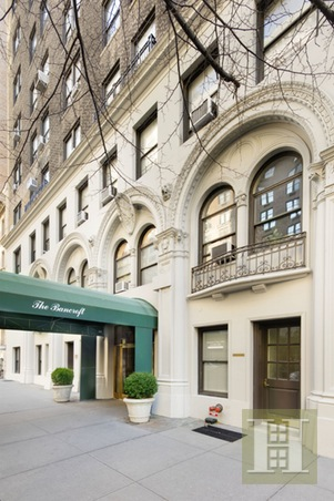40 WEST 72ND STREET 166, Upper West Side, $2,995,000, Web #: 15876910