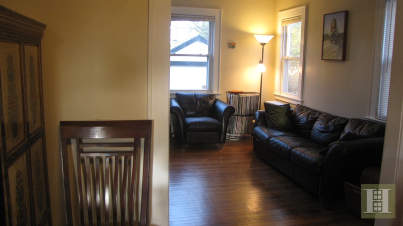 59 VIRGINIA AVENUE, Montclair, $299,000, Web #: 15877189