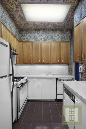180 WEST 58TH STREET 5F, Midtown West, $995,000, Web #: 15877950