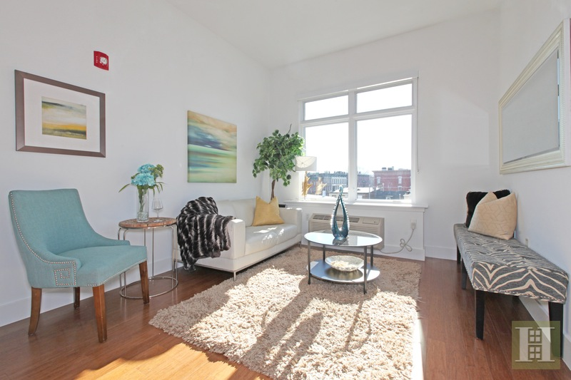 217 NEWARK AVE 417, Jersey City Downtown, $699,000, Web #: 15909365