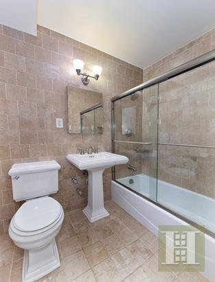 575 GRAND STREET, Lower East Side, $929,000, Web #: 15913912