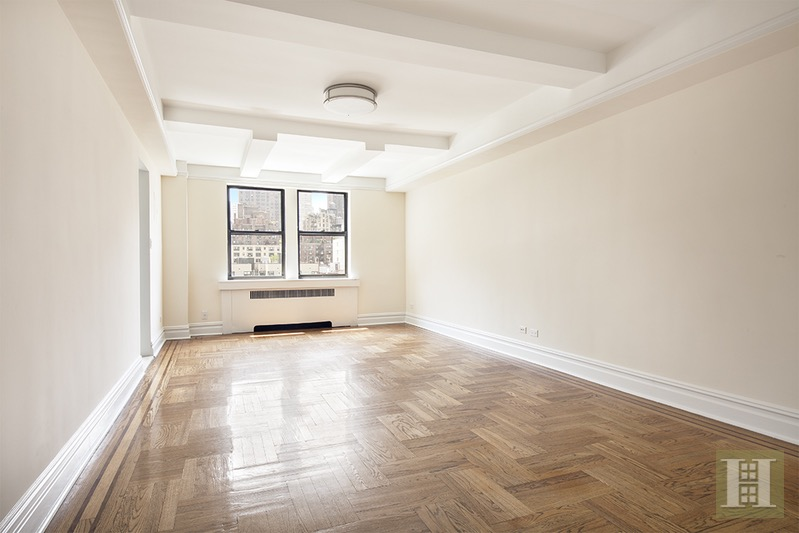 231 EAST 76TH STREET 6B, Upper East Side, $2,750, Web #: 15929409