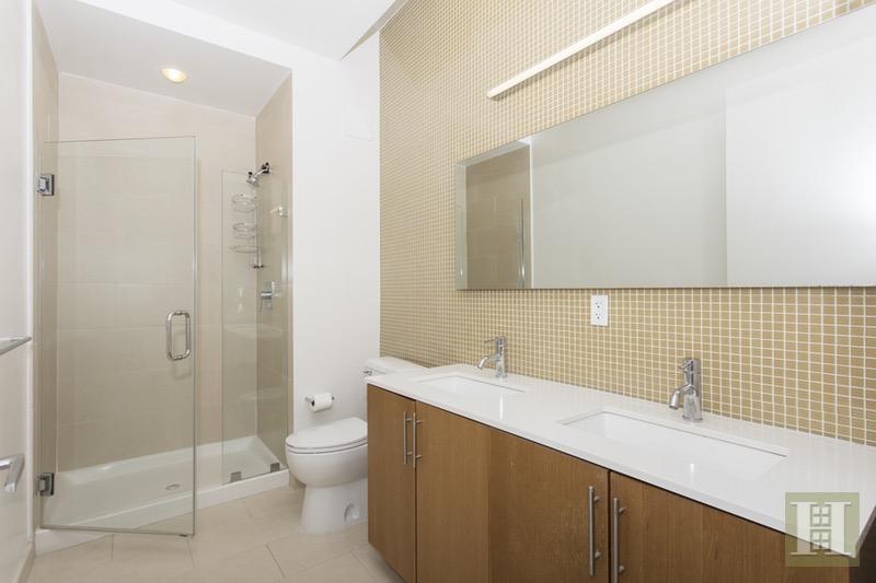 50 DEY ST 324, Jersey City, Journal Square, $575,000, Web #: 15938604
